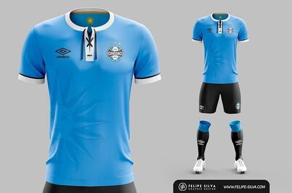 cdda8ff219a7e A verdade sobre essa camisa do Grêmio que está circulando nas redes ...