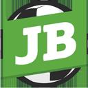 JB Filho Repórter